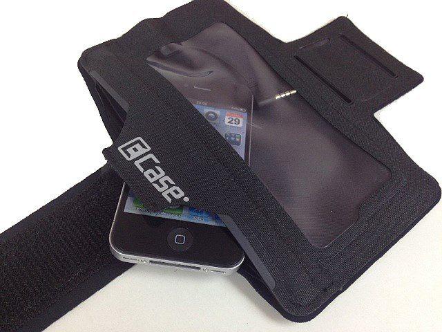 iPod/iPhone アームバンドケース
