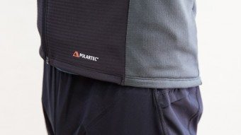 Teton Bros. × さかいやスポーツ限定商品「Hybrid Running Vest M's」