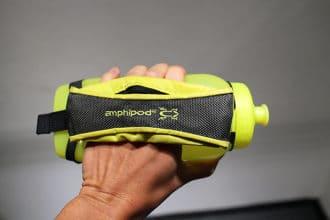 amphipodのハンドボトル