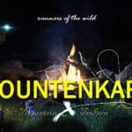 ランとテンカラで山旅を楽しむ『マウンテンカラ部 Vol.2 ~野営編~』