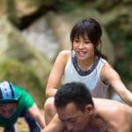 体幹トレーニングプログラム