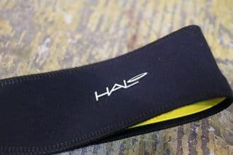 HALO(ヘイロ)のヘッドバンド