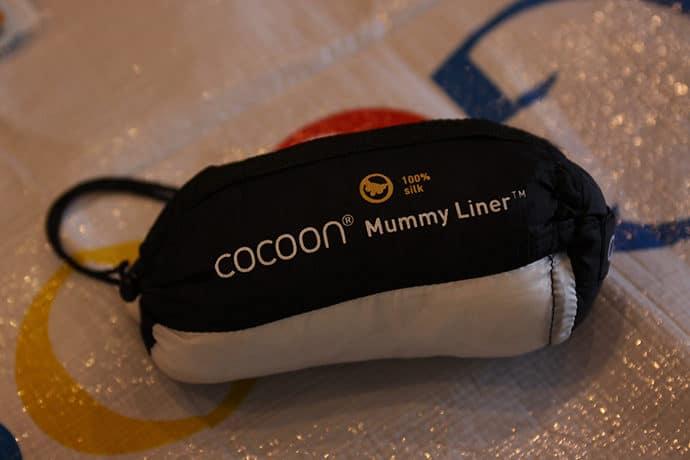 cocoon(コクーン)マミーライナー