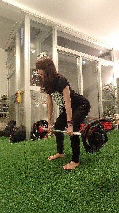 体幹トレーニングプログラム+コアコンディショニング vol.12