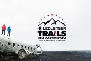 トレイルランニング国際映画祭Trails In Motion5