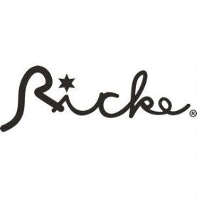 Ricke (リッケ)