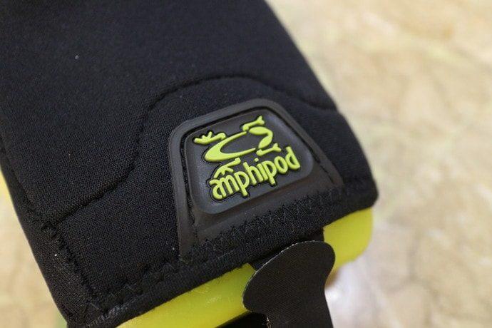 amphipod ハンドボトル