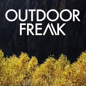 OUTDOOR FREAK
