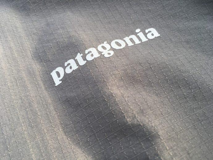 パタゴニア ダートクラフトジャケット