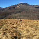 絶景を思う存分に楽しめるトレイルランニングレース『日光国立公園マウンテンランニング大会』