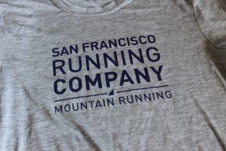 サンフランシスコランニングカンパニー