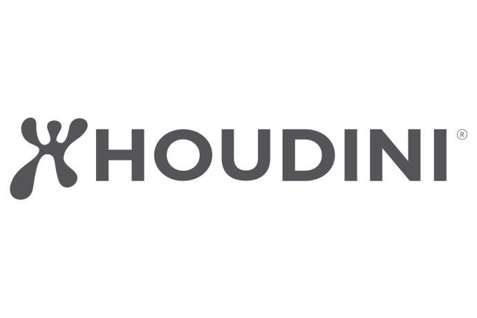 フーディニ/HOUDINI