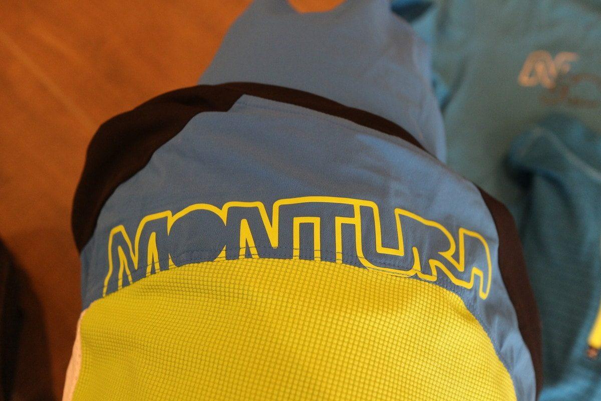 モンチュラ