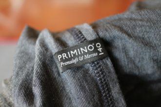 プリミノ140 チーフ