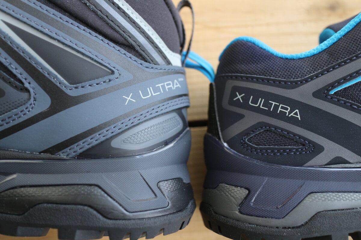 X ULTRA3