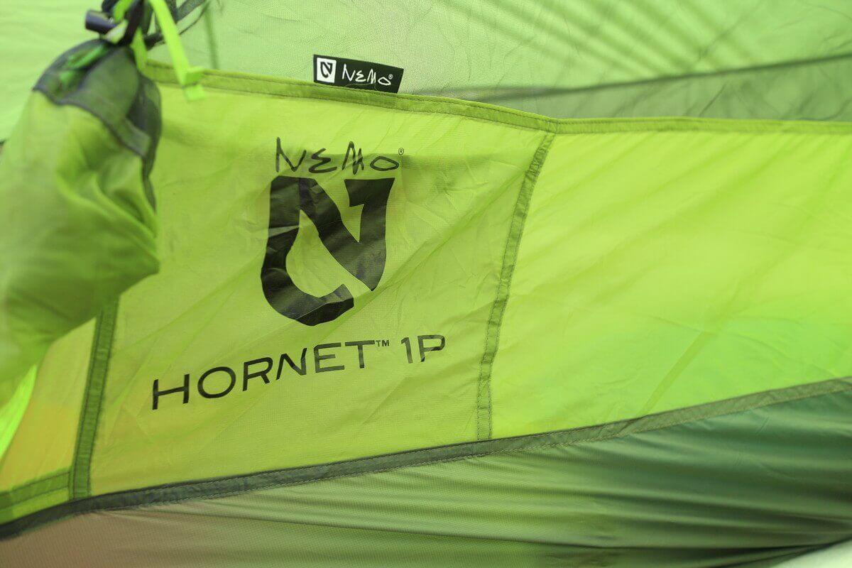 ホーネット1P