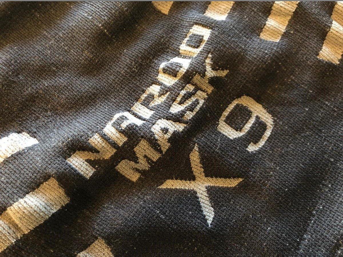 ナルーマスク(NAROO MASK )X9