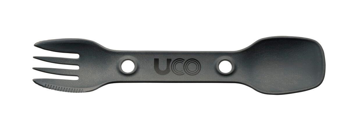 UCO  ユーティリティースポーク