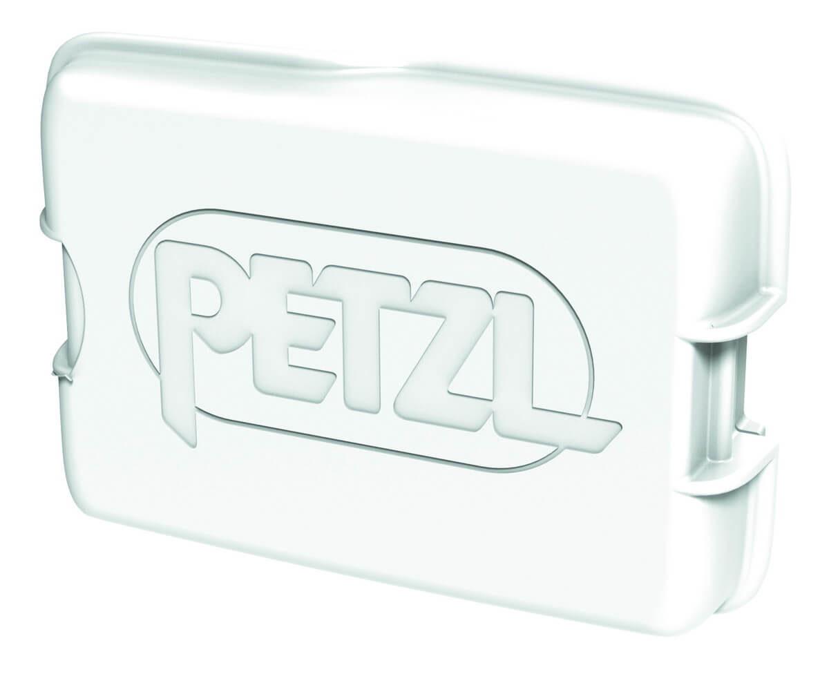 ペツルヘッドランプ用 スイフトバッテリー