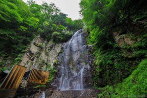 山岳信仰と癒しの里「御嶽山」への山旅 ~疲れたカラダを癒やすプラン~