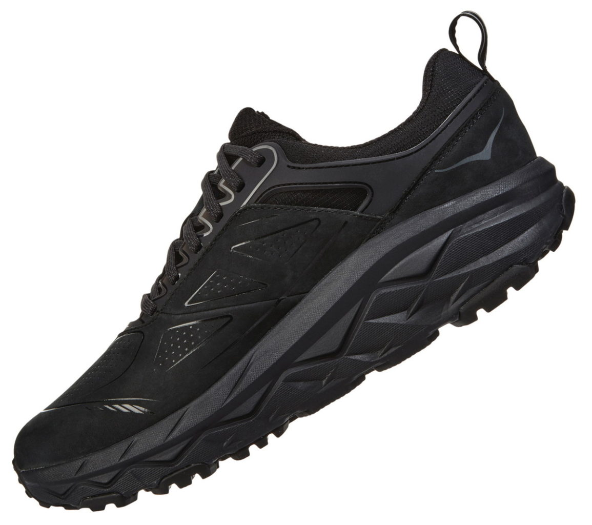 HOKA ONE ONE CHALLENGER LOW GTX WIDE