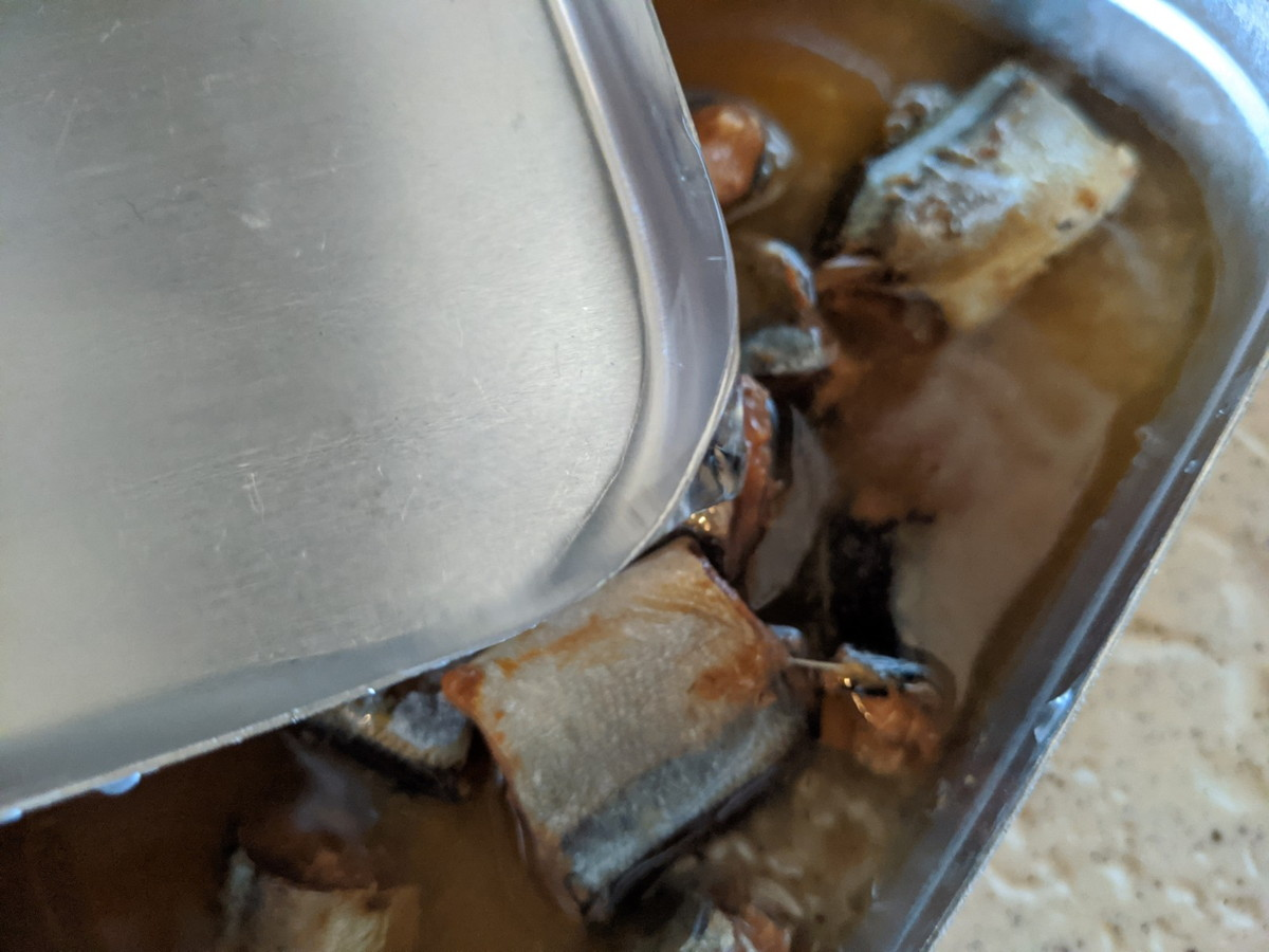 メスティン 炊き込みご飯 レシピ 蓋で水の調整