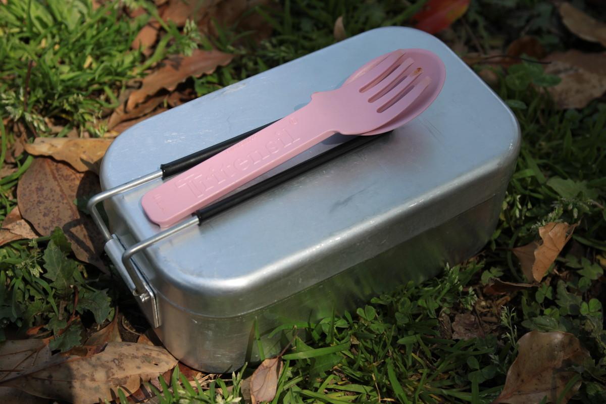 メスティン 炊き込みご飯 道具