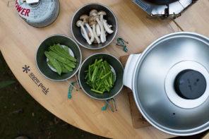 キャンプ・アウトドア用テーブルウェア・食器アイテム 人気ランキング