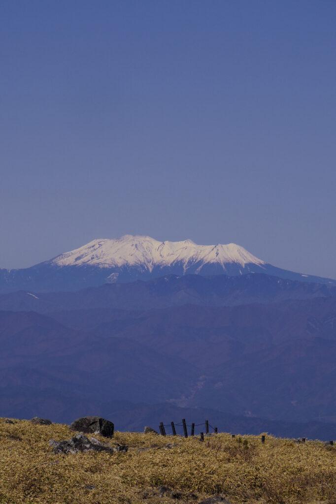 活火山とは