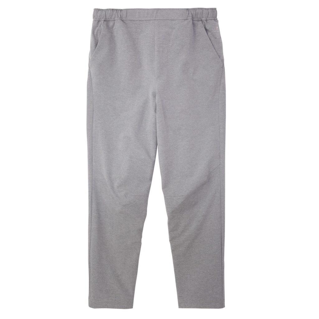 ルコックスポルティフ「Air Stylish Pants」