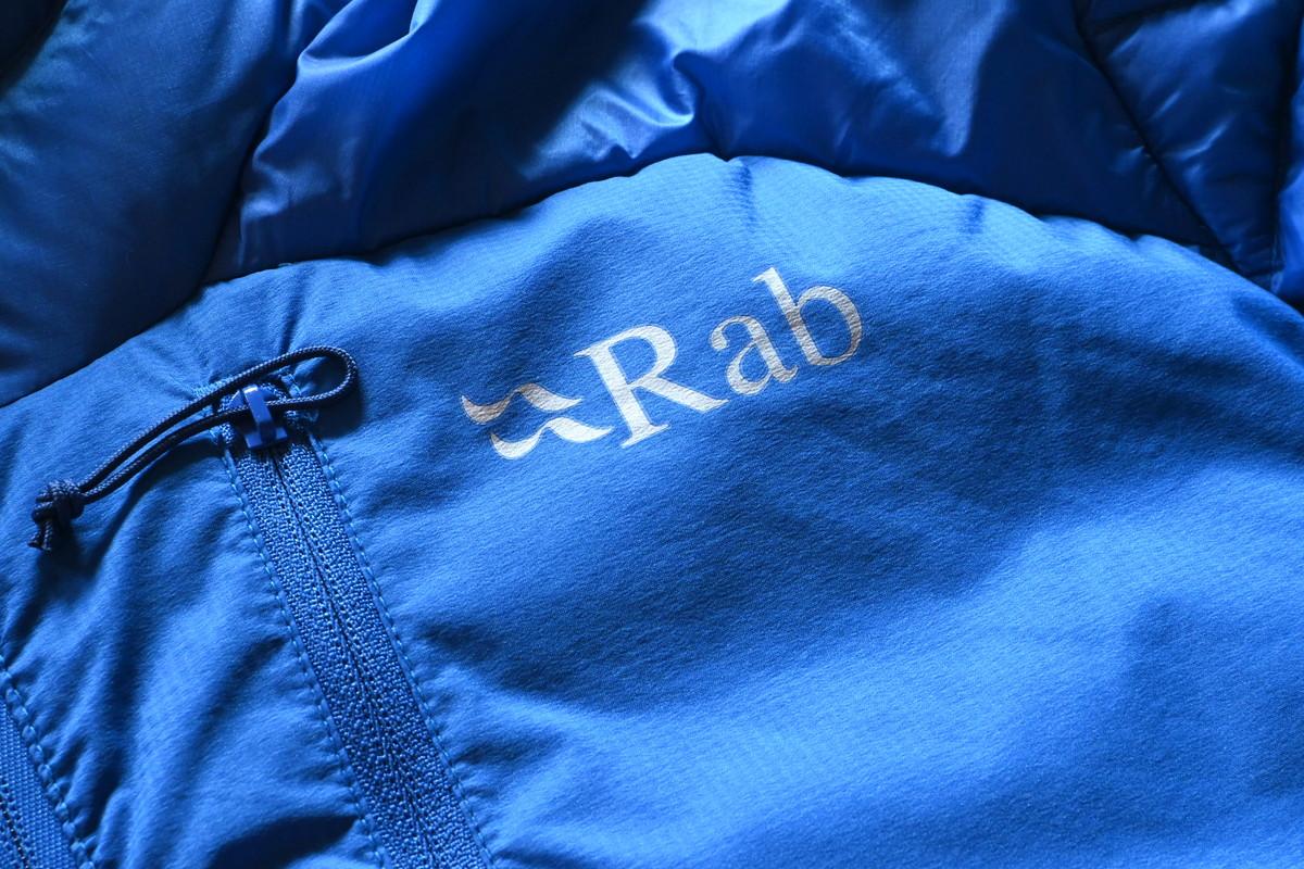 Rabとは