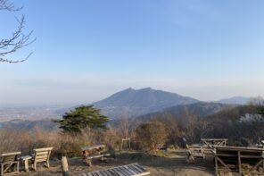 宝篋山 パノラマ絶景が魅力!初心者におすすめ登山コース・難易度